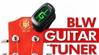 guitar tuner blw pbht 002