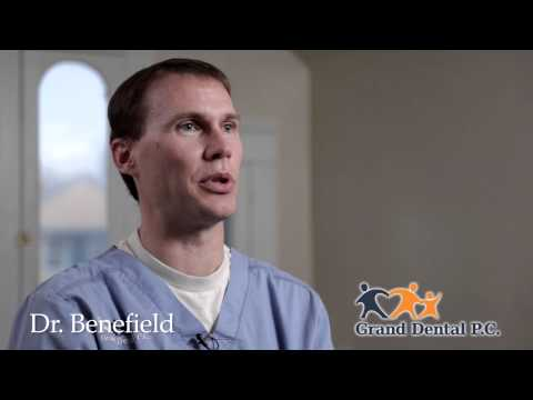 dentures-vs.-implants---dr.-eric-benefield-at-grand-dental---dentistry-in-grand-junction,-co