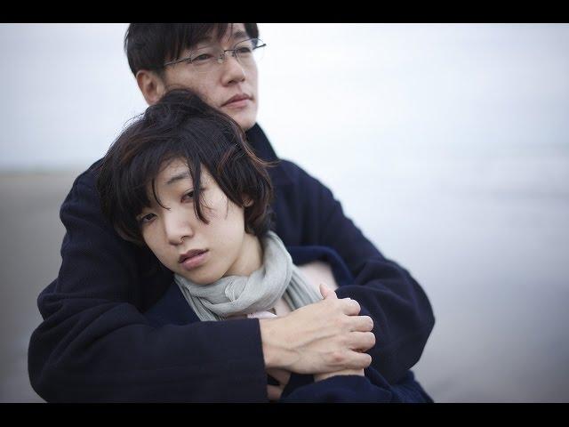 『星影のワルツ』などの若木信吾監督作で、井浦新と安藤サクラが共演!映画『白河夜船』予告編