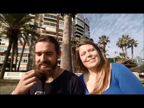 Hello Malaga