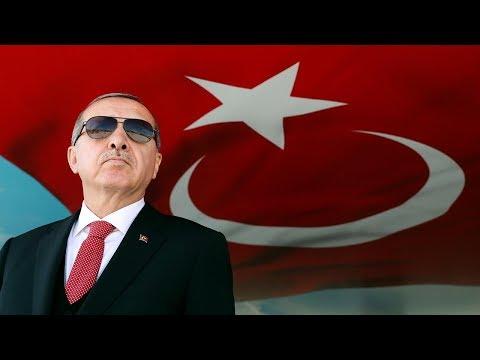 3sat   Türkei – Die Wirtschaft auf dem Prüfstand   makro