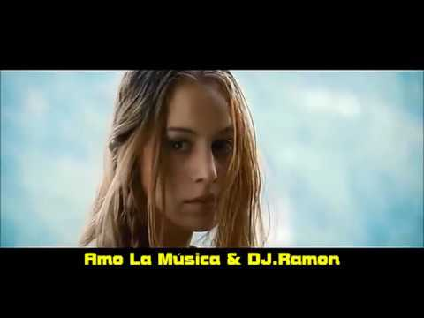 EL ULTIMO MOHICANO.B.S.O.-Dj.Ramon-HD