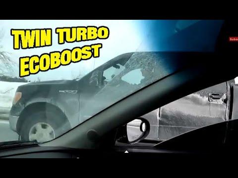 Torque Curve 3 5 Ecoboost Vs 6 2l Gm.html   Autos Post