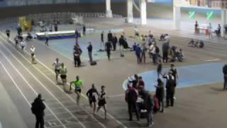 800м, юнаки, Львів _ Меморіал Я.Тягнибока 2017