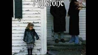 Play Millstone