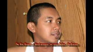 Fatin X Factor indonesia_Aku Memilih Setia (Versi cowok )