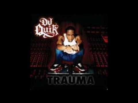 DJ QUIK-TIL JESUS COMES