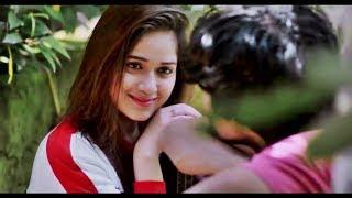 Naino Ki Jo Baat Naina Jaane Hai | Romantic Killer Love Story | Love Story Hit Songs | Jannat Zubair