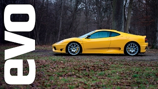 RM Sotheby's 2017 Paris auction repeat stream | evo