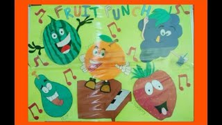 CLASSROOM DECORATION BOARDS/How to Organize your Classroom Boards