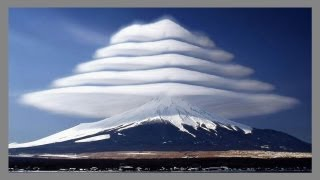 Download 10 Rare Cloud Formations - Top10Stuff