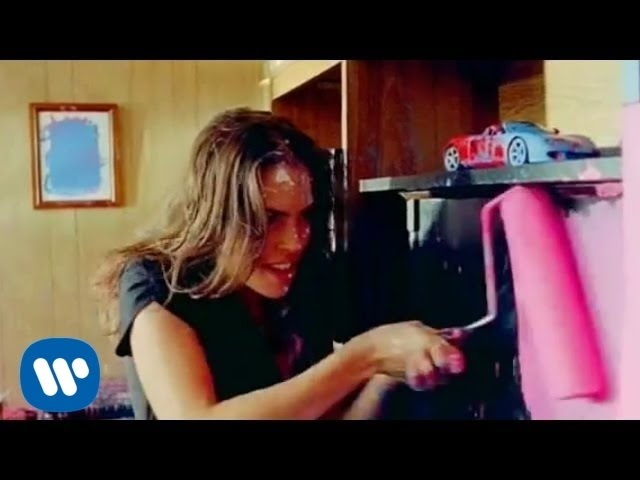 David Guetta — Delirious (Official Video)
