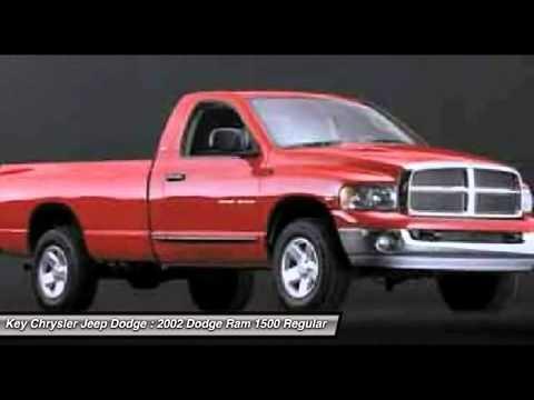 2005 Dodge Ram 1500 – Harrisburg PA