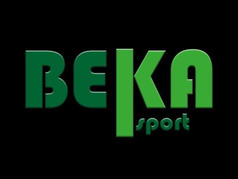 Beka Sport   Kharkiv Project   Ukraine