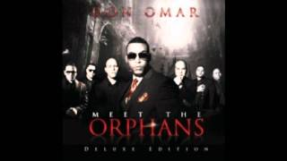 Don Omar - Stereo Love Remix (LETRA)