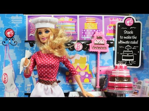 Download Barbie Cake Images : [Full-Download] Babysitter-doll-and-playset-barbie-jako ...