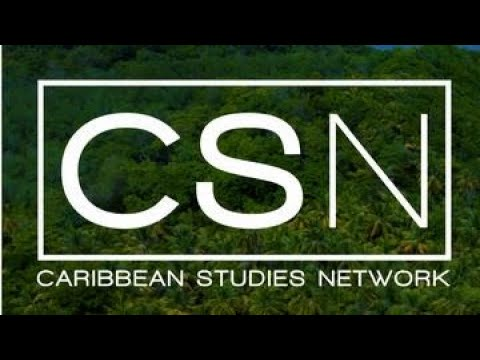 The Caribbean post-COVID 19: Lessons and Legacies