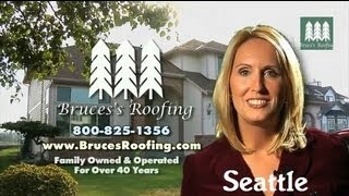 Seattle Roofing Contractors - Roofing in Seattle Wa - Roofing Contractor - Free Estimates