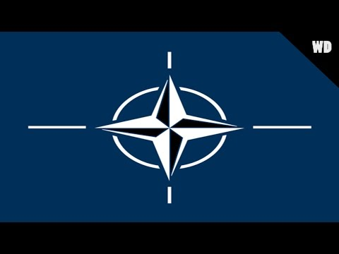 Nato's Spearhead Force
