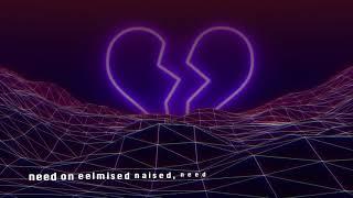 nublu - tmt (tujud mitte tunded)