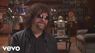 Jeff Lynne's ELO - Jeff Lynne's ELO - EPK