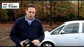Auto foto's zelf maken, goeie foto's en video verkopen de auto sneller(Verkoop je auto sneller met goede foto's en optioneel een video. Zie onze tips hoe je goed foto's maakt., 2010-01-20T14:28:44.000Z)