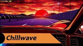 ~Chillwave/Synthwave Mix June 2019~ mp3