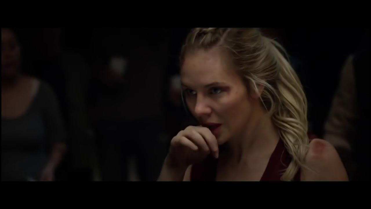 Download Female Fight Club (Female Fight Squad) - Trailer