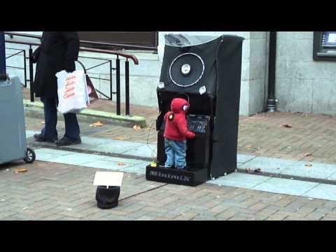 DJ Mini Mix - Ultimate Mini DJ