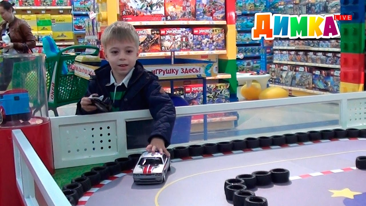 1 июн 2015. Машинок хот вилс 350 hot wheels cars collection unboxing cars toys review. Купить можно здесь/buy here:1) http://ali. Pub/1i27j3 2).