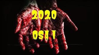 Yhdysvaltain presidentinvaalit 2020