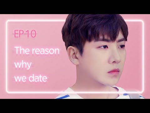 The reason why we date - Final Episode | Love Playlist | Season2 - EP.10