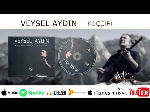 Veysel Aydın - Koçgiri [official Video 2017]