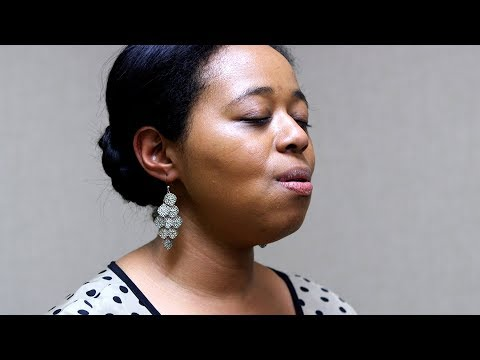 Voice Therapy Helps Teacher Return To Singing