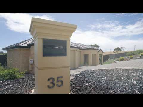 35 Coulter Street, Flagstaff Hill