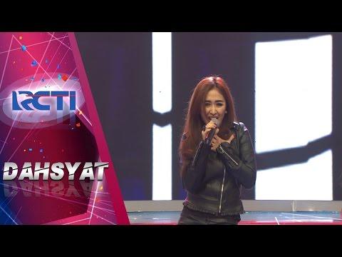 DAHSYAT - Maisaka