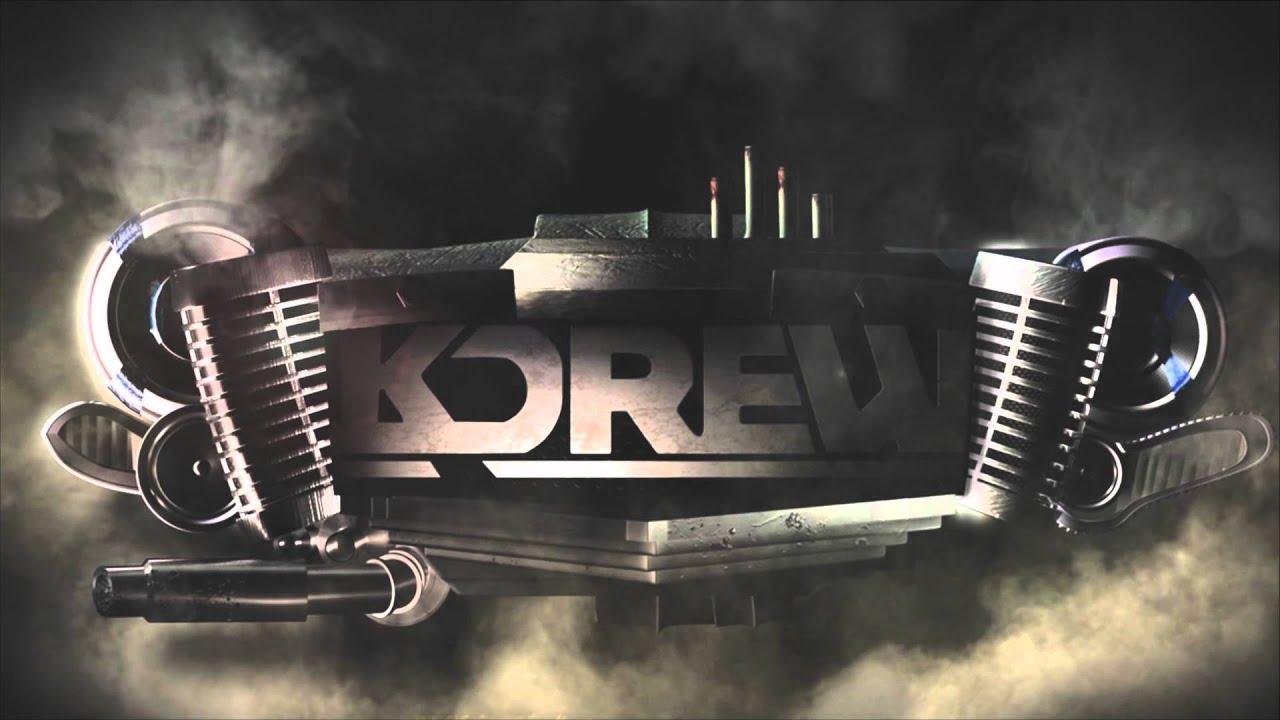 Firestarter Kdrew Roblox Id Roblox Music Codes