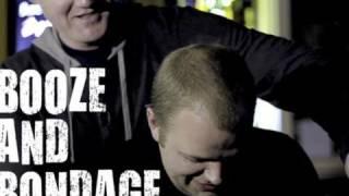 ABSURD Rope-Cuff Escape Trick! - Bondage for Fun and Profit!