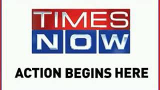 times now double standard news .must listen