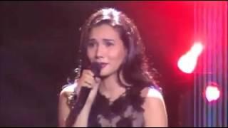 Download Mp3 Sa'yo Nalang Ako -karylle In Philpop 2013