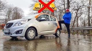 видео Прокат автомобилей в в Сочи