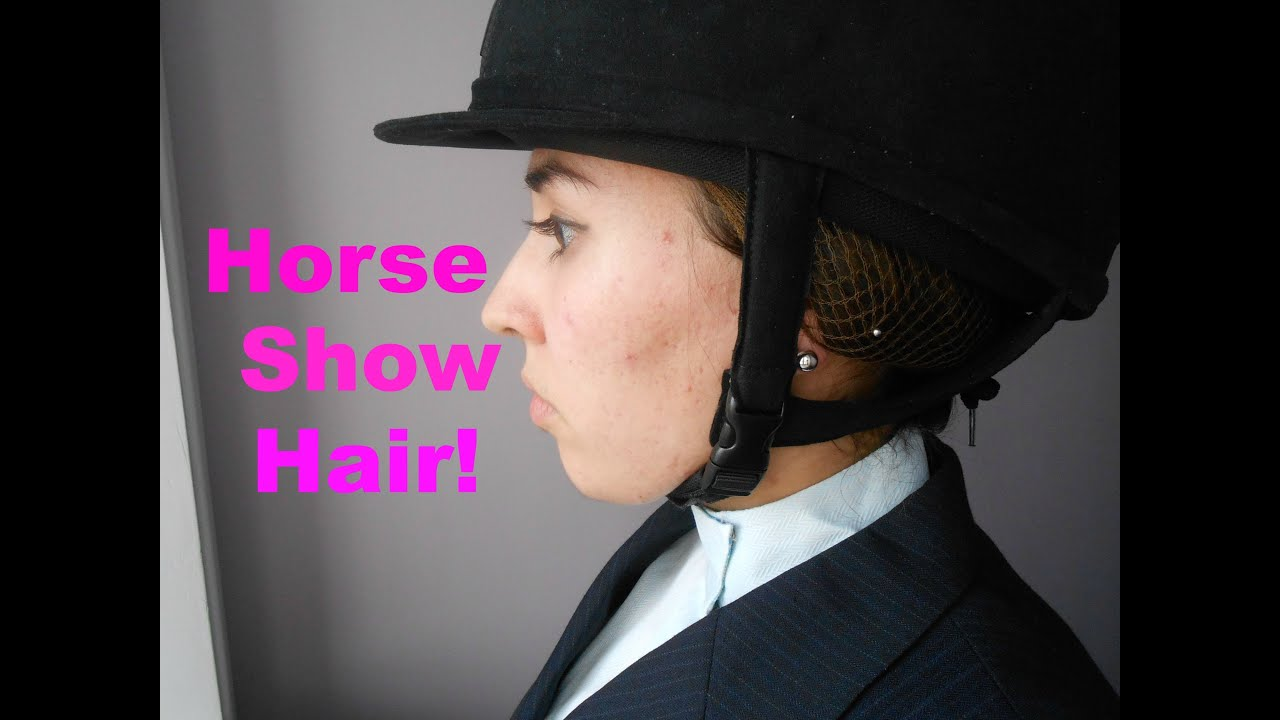 Horse show preperation tips :)!!!!!?