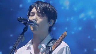 [No Re-upload] CNBLUE - Glory Days - ??? Jonghyun Focus @ 2016 Arena Tour ODG MP3