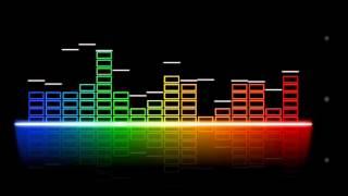 Download 6 AM [A. González Remix] MP3 song and Music Video