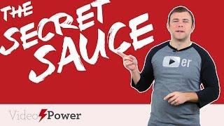 Het Maken Van Doeltreffende YouTube Advertenties | Video Ad Formule - | Video-Power Marketing