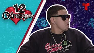 12 Hearts💕: Reggaeton Special! With Sami Cultura!| Full Episode | Telemundo English