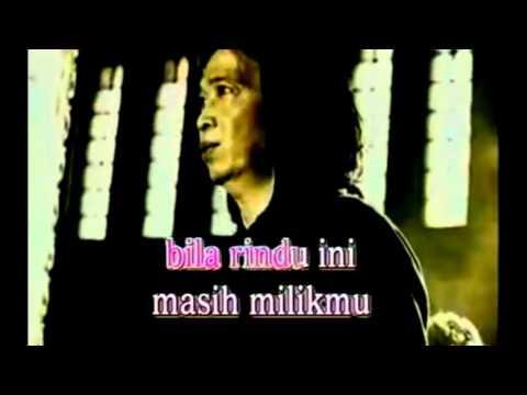 Menunggumu - Crishe ft Peterpan