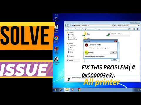 [solve]-can't-connect-printer-error-0x000003e3-share/network-printer-installation-problem