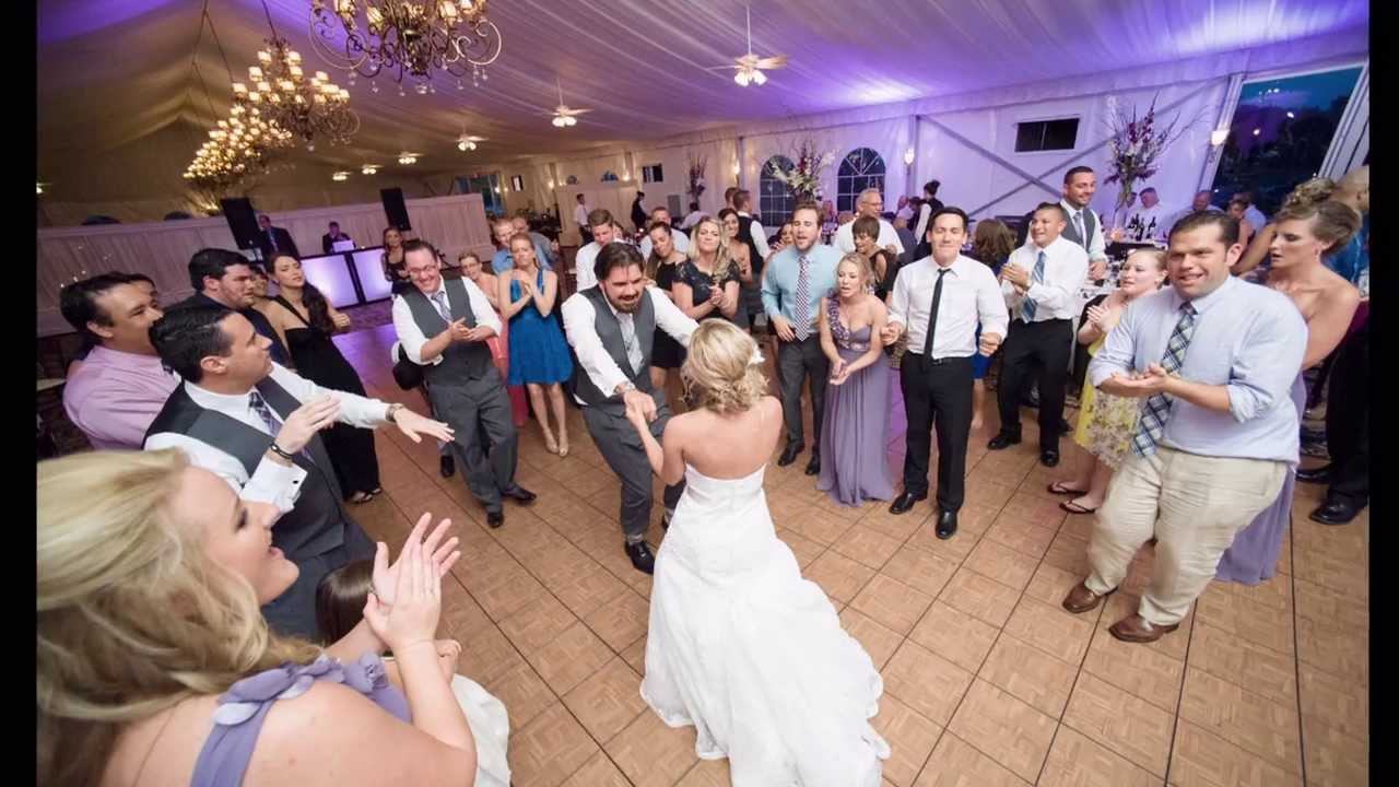 West Hill Country Club Wedding Middletown Ny Kelly Walter