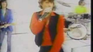 Rolling Stones -1980- She's So Cold
